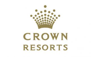 crown-resport-casion-perth