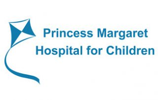 princess-margaret-hospital